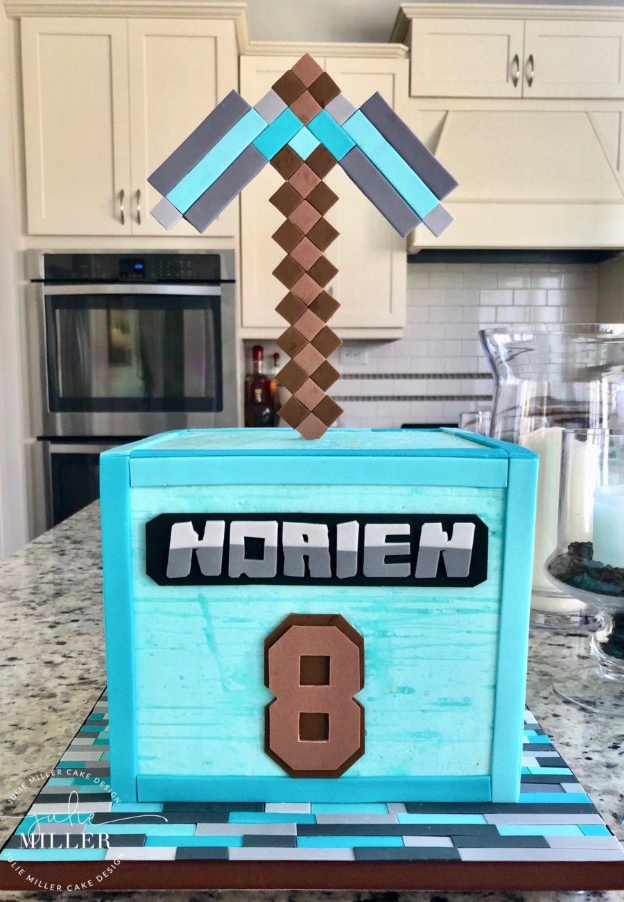 Minecraft 06_18